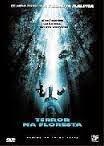 Terror na Floresta Dublado