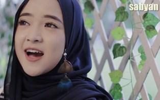Kumpulan lagu Sabyan Mp3 terbaru 2018