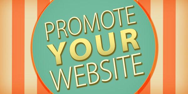 promote-your-website-for-affiliate-success-at-Flipkart-600x300