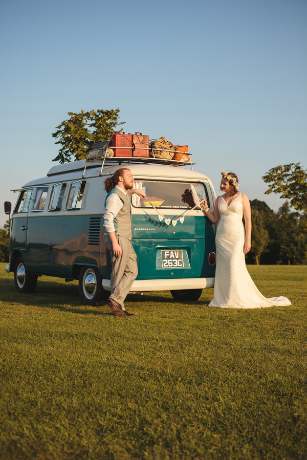 boho+bohemian+hippie+tent+carnival+circus+elope+elopement+wedding+bride+groom+1960s+60s+retro+volkswagon+vw+van+shabby+chic+earth+eco+friendly+organic+rustic+bohemian+weddings+photography+9 - Rain on my parade!
