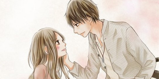 Akata, Critique Manga, Josei, Manga, Perfect World, Shojo,