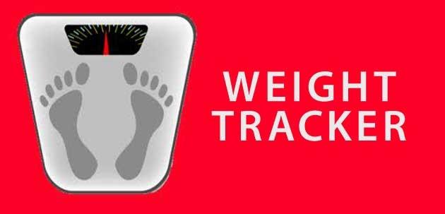 Aplikasi Berat Badan yang Membantu Mewujudkan Tubuh Ideal Anda