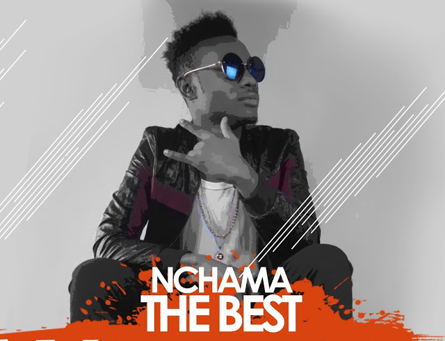 Nchama The Best Ft. Nay Wa Mitego - Sikukuu