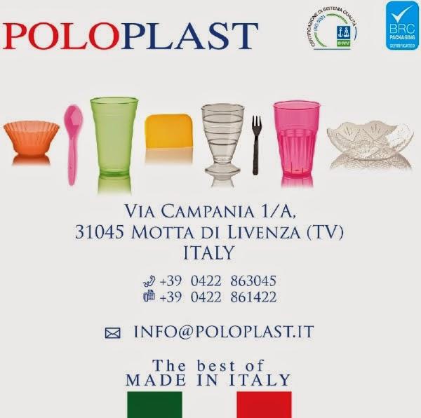 www.poloplast.it