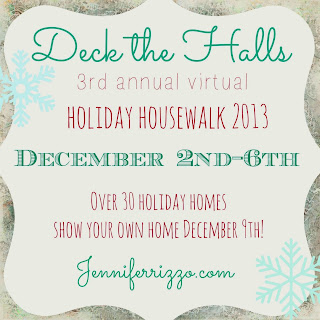 http://www.jenniferrizzo.com/2013/12/welcome-to-the-2013-holiday-housewalk-day-1.html