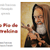 Semana Franciscana: São Pio de Pietrelcina