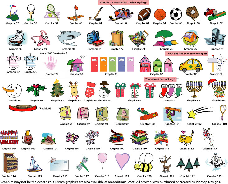 move clipart in word 2010 - photo #49