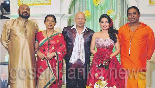 Srilanka Hot Sexy Actress Actors And Models Photos  Madhu -4532