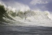 25 Natxo Gonzalez EUK Punta Galea Challenge foto WSL Damien Poullenot Aquashot