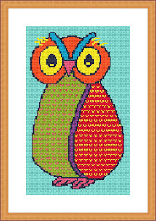 https://www.etsy.com/uk/listing/517122858/owl-folk-art-modern-cross-stitch-pattern?ref=shop_home_active_5