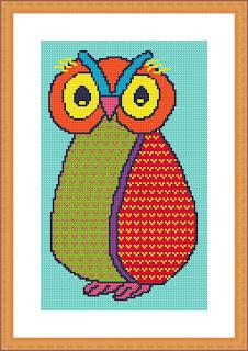 https://www.etsy.com/uk/listing/517122858/owl-folk-art-modern-cross-stitch-pattern?ref=shop_home_active_5