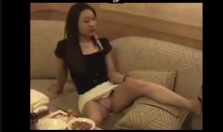 Clip: Ăn hàng em tiếp viên phòng VIP Karaokre^^