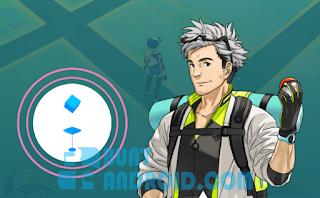 Cara Mendapatkan Candy Untuk Menambah CP Pokemon Go