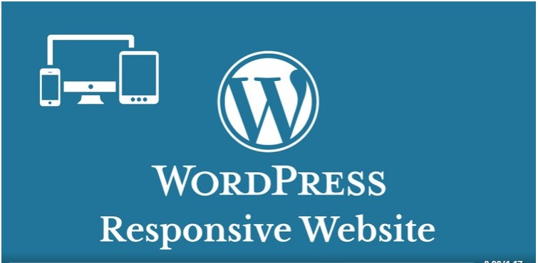 50% off Wordpress Development : Create a Custom Wordpress Website