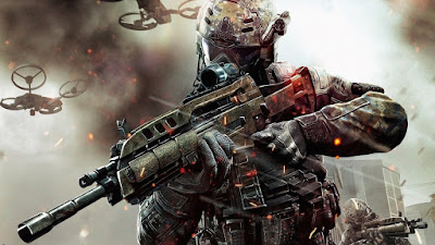 Call of Duty Black Ops 3, disponible el 6 de noviembre