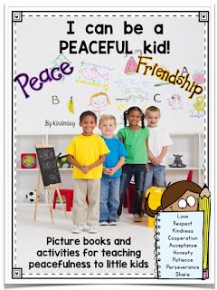 https://www.teacherspayteachers.com/Product/I-CAN-BE-A-PEACEFUL-KID-Picture-books-and-activities-for-teaching-peacefulness-2962904