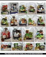 Toko Parcel Makanan Untuk Lebaran