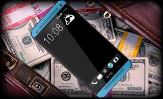 Сколько стоит самое дорогое приложение в Play Market?