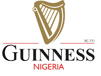 Guinness Nigeria Plc  Recruitment For Following positions