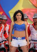 actress sushma raj hd pos19.jpg