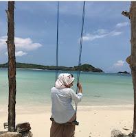 Pantai_Tanjung_Aan
