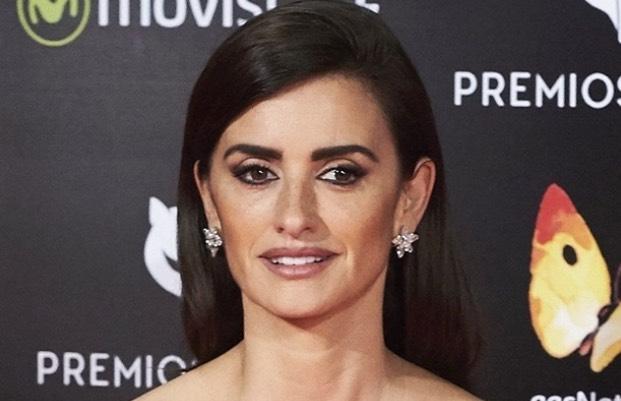 7 Selebriti Hollywood Yang Menyokong Palestin