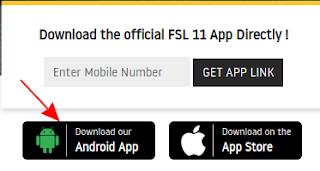 fan super league apk download