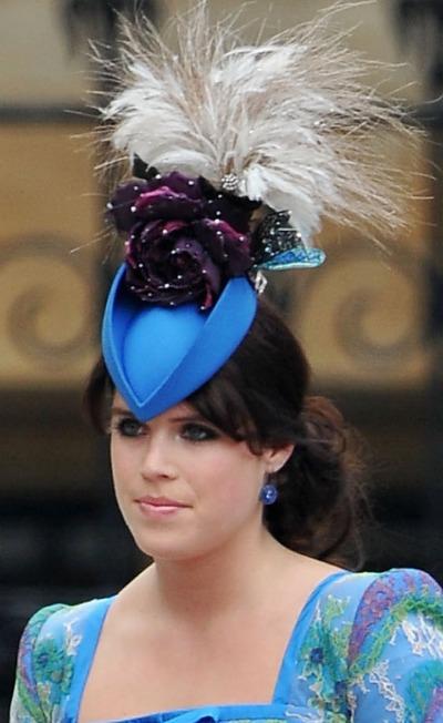 boutique romanticafantezieboutique real royal wedding