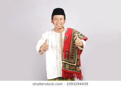 indonesia-indonesia-customs-show-your-thumb-for-respect-in-indonesia-indonesia-culture-custom-of-indonesia-respect-in-indonesia-how-to-travel-indonesia--tour-best-tour-for-indonesia-nature-of-indonesia-indonesian-hand-gestures-do-not-show-little-fing