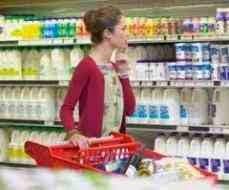 sikap konsumen
