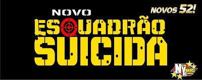 http://new-yakult.blogspot.com.br/2016/08/novo-esquadrao-suicida-2014.html