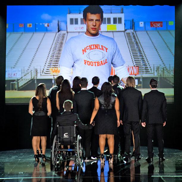 Beyond The Brand: TV deaths that we still aren't over  SPOILER ALERT
