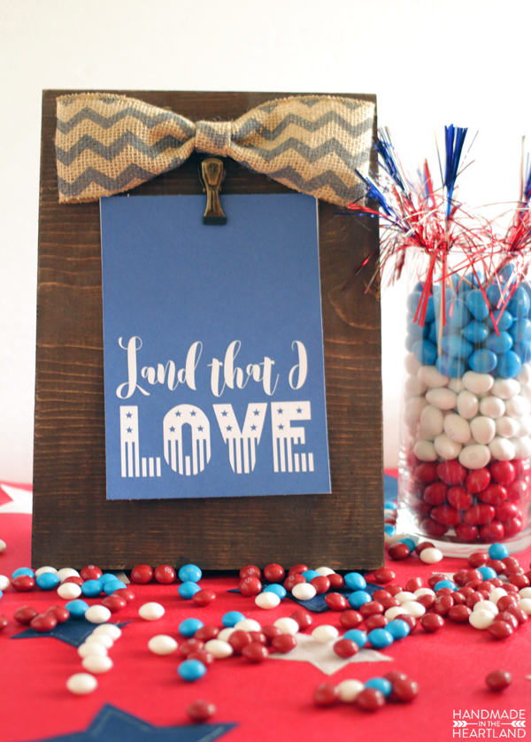 free printable 4th of july photos