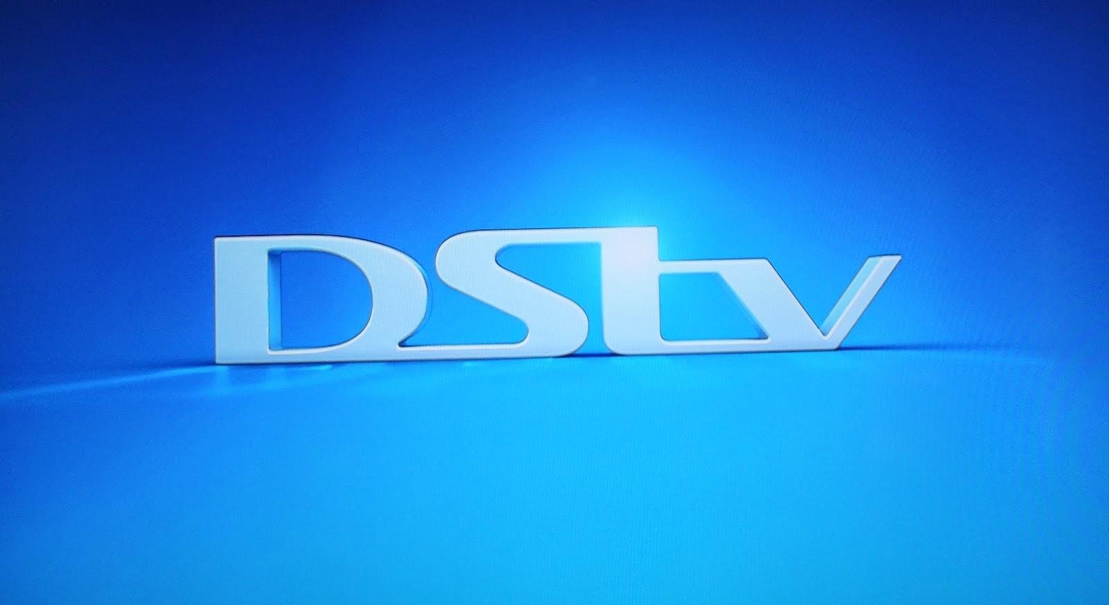 MultiChoice DStv price increase 2015