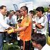Más impulso al deporte en las comisarías de Mérida