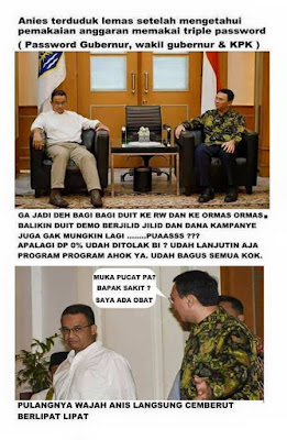 ahok, anies