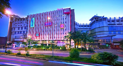 Hotel Murah Pilihan di Daerah Halim, Jakarta Timur