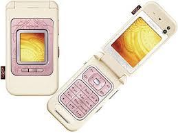 spesifikasi Nokia 7390