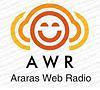Web Rádio AWR de Araras ao vivo
