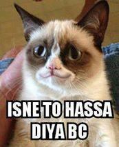 Hassa Dia BC
