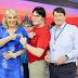 Série 'SPA TV Fantasia' ganha episódios especiais de fim de ano na RBTV