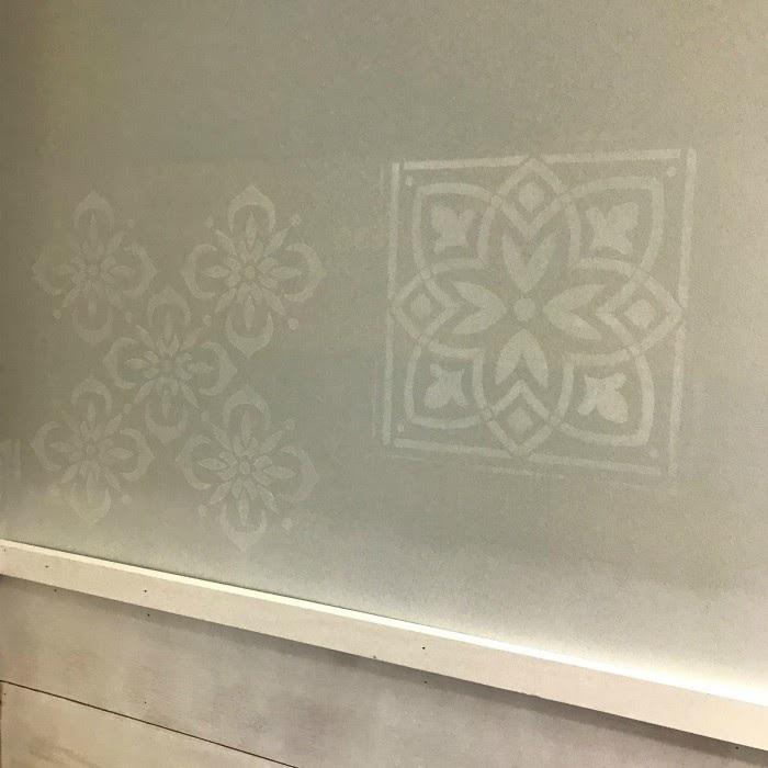 stencil choices