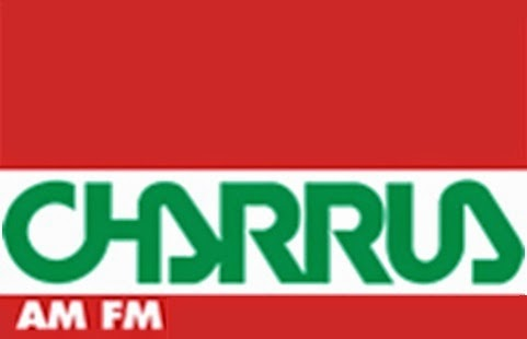 http://www.radiocharruaamfm.com.br/online/index.html