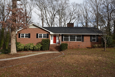 http://www.greenvillescrealestate.net/featured/205-rockmont-road/