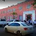 SÁENZ PEÑA: DENUNCIAN A PROFESOR DEL COLEGIO DON ORIONE POR SUPUESTO ABUSO A UN DISCAPACITADO