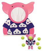 http://theplayfulotter.blogspot.com/2015/10/pig-popper-target.html