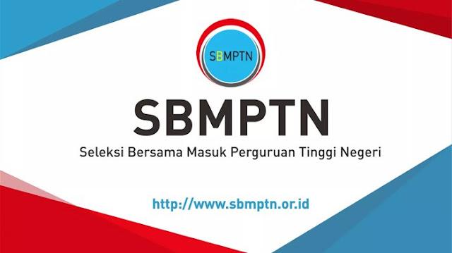 Download Kumpulan Soal Sbmptn Tahun 2014 Terlengkap