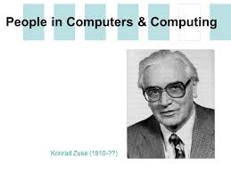 http://www.biography.com/people/groups/internet-computing