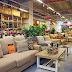 好消息! 【柔佛新山Danga City Mall 的SSF】搬迁清货给全场50%折扣!