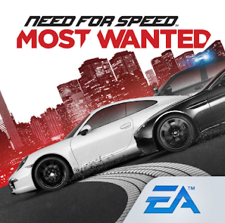 Download Need for Speed™ Most Wanted v1.0.43 Latest IPA for iPhone